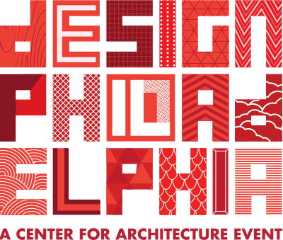 Design Philladephia