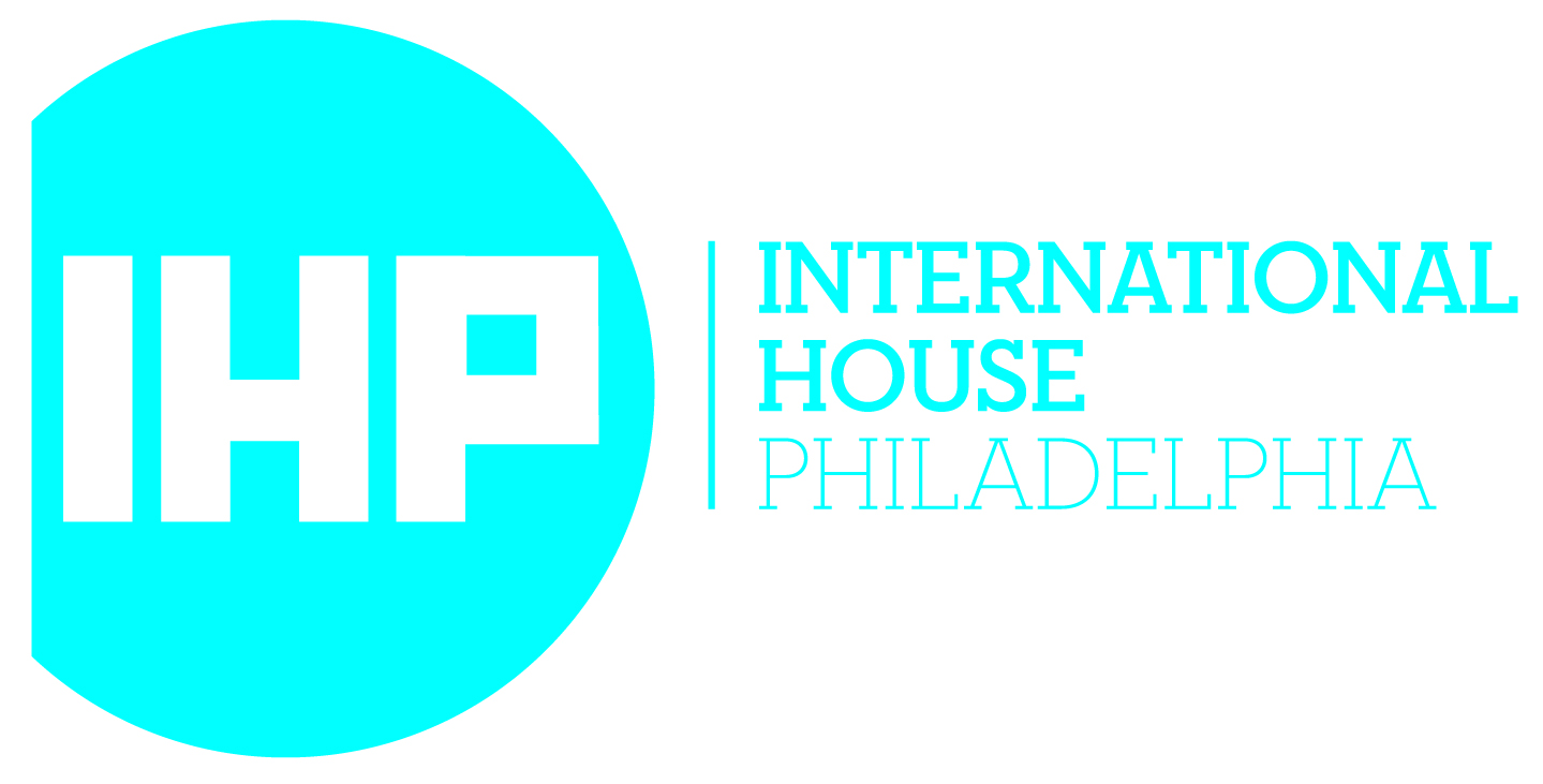 lyn godley at international house philadelphia (ihp) — sessions
